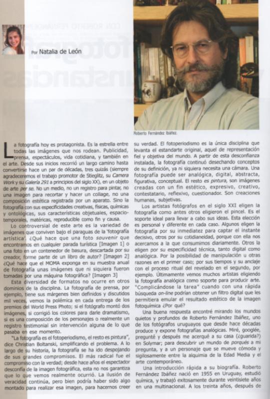 RFI_ Dossier_ Natalia de Leon_ 1