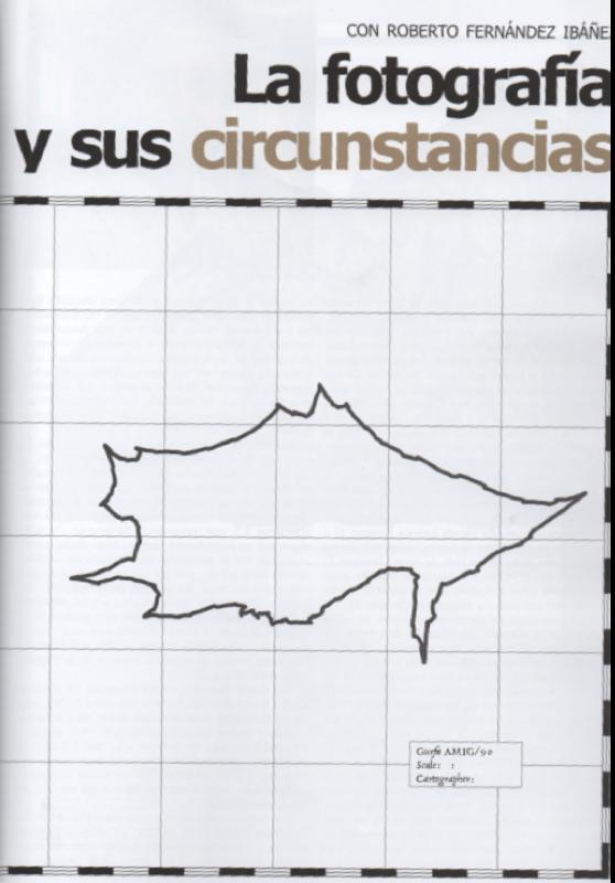 Entrevista a Roberto Fernández Ibáñez para el número 50 de la Revista Dossier.