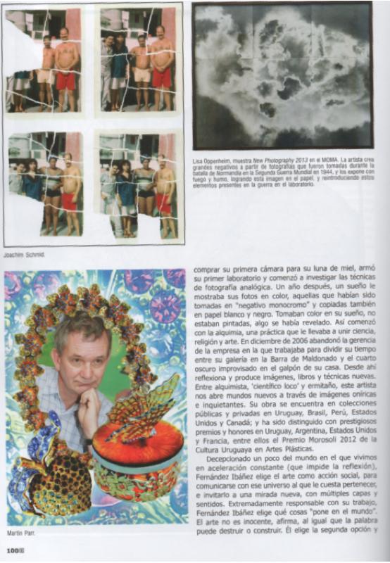 RFI_ Dossier_ Natalia de Leon_2